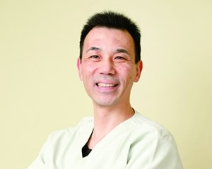 yamaguti_sensei